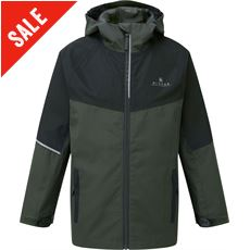 Kids' Element Waterproof Jacket