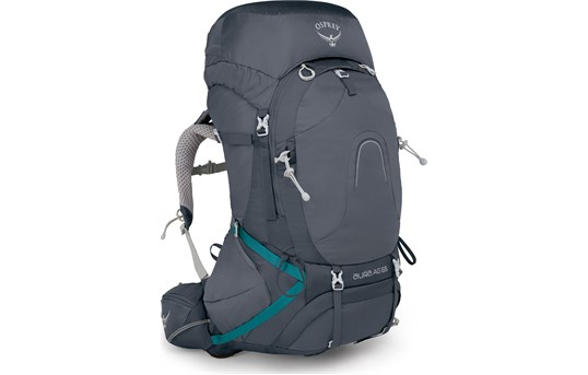 Osprey Aura AG 65 Women s M Backpack   GO Outdoors 2ee57aafcf