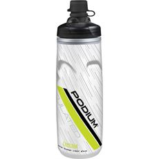 Podium Dirt Chill 620ml