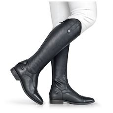 Casperia II Long Riding Boots