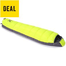 Roam 300 Sleeping Bag