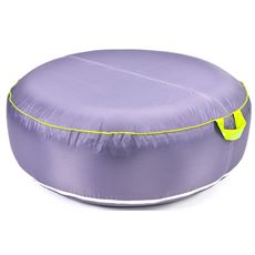 Large Pear Pouffe