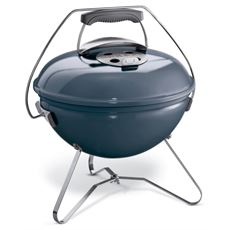 Smokey Joe® Premium Charcoal Barbecue (37cm)