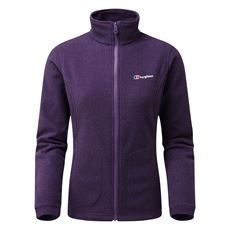 Women's Bampton 2.0 IA Fleece Jacket