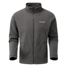 Men's Bampton 2.0 IA Fleece Jacket