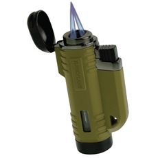 VFR2 V-flame Lighter