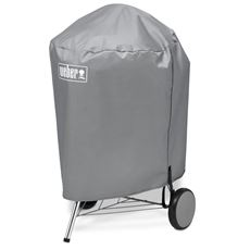 Grill Cover (57cm)
