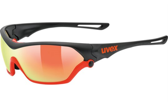 46be7ef1a36 uvex Sportstyle 705 Cycling Sunglasses