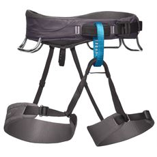 Men's Momentum Harness