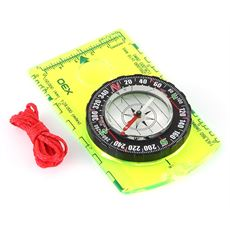 Expedition Compass