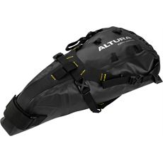 Vortex Waterproof Seat Pack