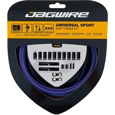 Universal Sport Shift Kit