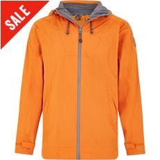 Men's Prescott Waterproof Jacket