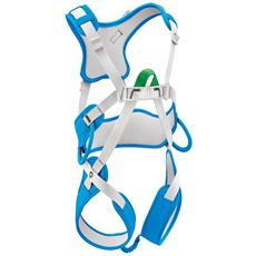 Kids' Ouistiti Harness