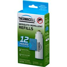 Original Mosquito Repeller Refill (Single Pack)