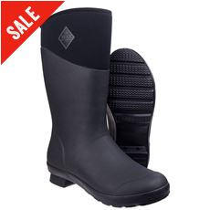 Women's Tremont Wellies (Mid)