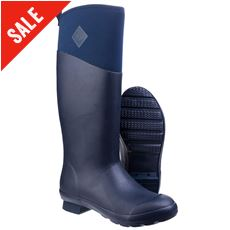 Women's Tremont Wellies (Tall)