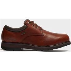 Men's Country Classic Shoe