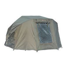 TF Gear Scout Bivvy 2 Man Wrap