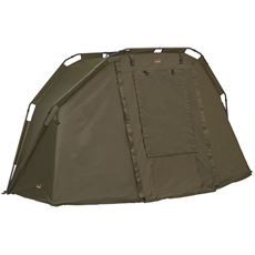 TF Gear Banshee Bivvy 1 Man