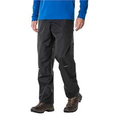 Deluge Waterproof Overtrousers (Short)