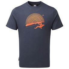 Men's Horizon Tee