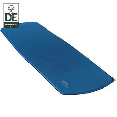 Trek 3 Sleeping Mat (Long)