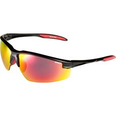Granite Sunglasses (PC Red Revo)