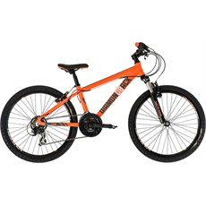 Hyrax 24 HT B Mountain Bike