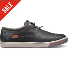 Mens' Glenhaven Shoes