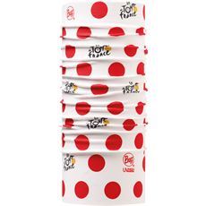 Original Buff® (TDF Nancy)