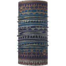 Original Buff® (Tribal Blanquet)