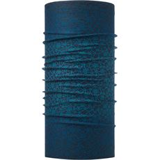 Original Buff® (Ivana Blue Capri)