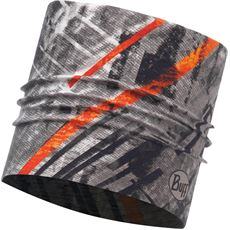 UV Headband (Multi City Jungle Grey)