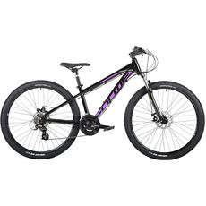 Sterndale 2 FE Women's Mountain Bike