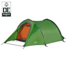 Scafell 300 3 Person Tent