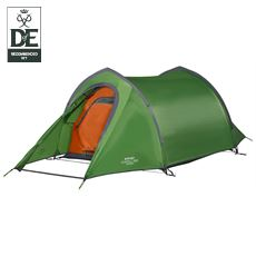 Scafell 200 2 Person Tent