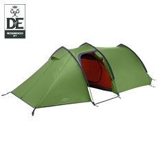 Scafell 300+ 3 Person Tent