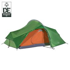 Nevis 300 3 Person Backpacking Tent