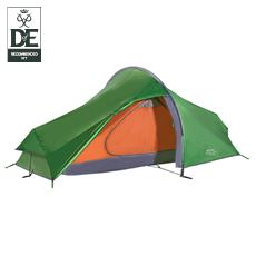 Nevis 200 2 Person Backpacking Tent