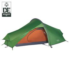 Nevis 100 1 Person Backpacking Tent