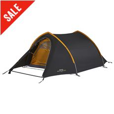 Meteor Pro 300 3 Person Tent