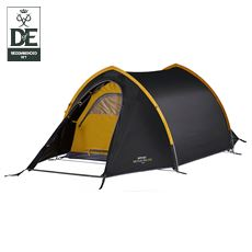 Meteor Pro 200 2 Person Tent