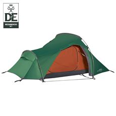 Banshee XD 300 3 Person Tent