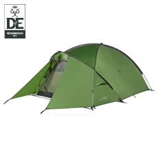 Mirage Pro 300 3 Person Tent