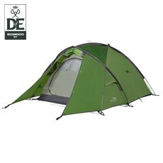 Mirage Pro 200 2 Person Tent
