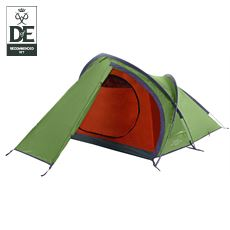 Helvellyn 300 3 Person Tent