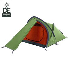 Helvellyn 200 2 Person Tent