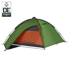 Halo XD 300 3 Person Tent