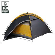 Halo Pro 200 2 Person Tent